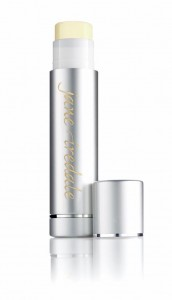 JANE IREDALE LIP DRINK SPF 15 SHEER 4g