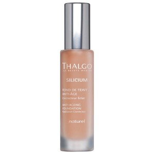 ANTI-AGEING FOUNDATION NATUREL 30 ml