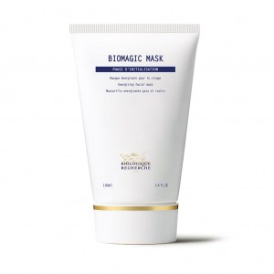 BIOMAGIC MASK 100 ml