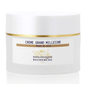 CREME GRAND MILLESIME 50 ML