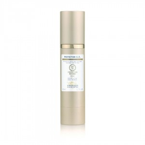 CREME PROTECTION U.V. SPF 25 50ml
