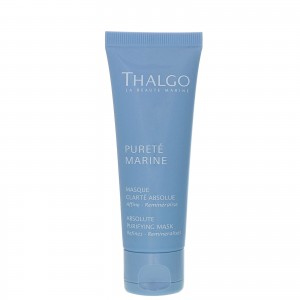 ABSOLUTE PURIFYING MASK 40 ml
