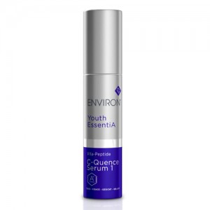 C QUENCE SERUM 1 YOUTH ESSENTIA 35 ml