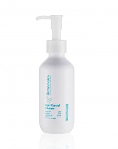 LIPID CONTROL CLEANSER 150 ML