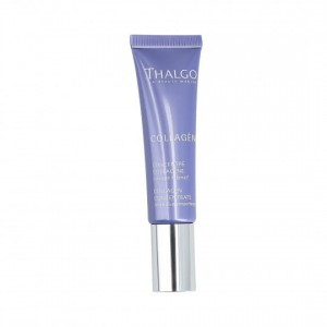 COLLAGEN CONCENTRATE 30 ml