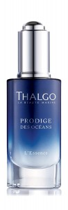 PRODIGE DES OCEANS L' ESSENCE 30 ml