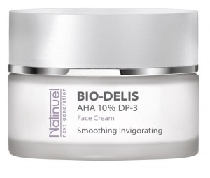 NATINUEL BIO-DELIS PHA-AHA10% 50ml