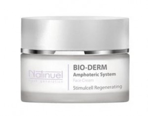 NATINUEL BIO-DERM 16% AHA 50ml