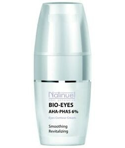 NATINUEL BIO-EYES PHA-AHA6% 30ml