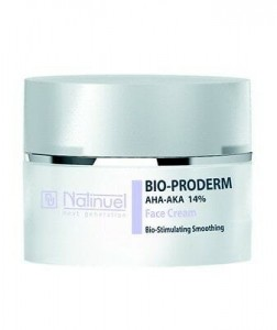 NATINUEL BIO-PRODERM AHA-AKA14% 50ml