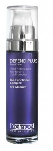 NATINUEL DEFEND PLUS 50ml