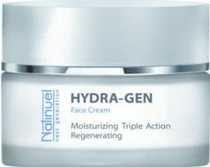 NATINUEL HYDRA-GEN 50ml