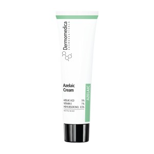 AZELAIC CREAM 60 ML
