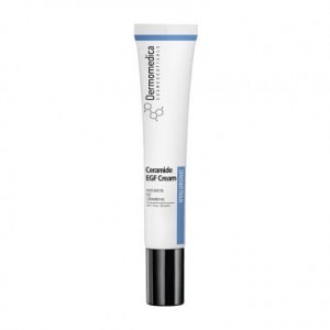 CERAMIDE EGF CREAM 30 ML
