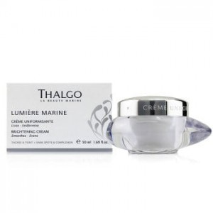 BRIGHTENING CREAM 50 ml