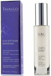 INTENSIVE REDENSIFYING SERUM 30 ml